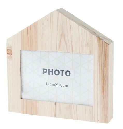 opitec-cornice-legno-aformadi-casa