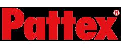 pattex_logo