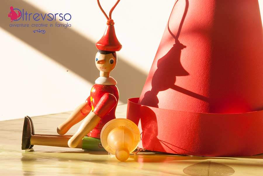 costume_pinocchio_carnevale-bambini-faidate_tutorial-2