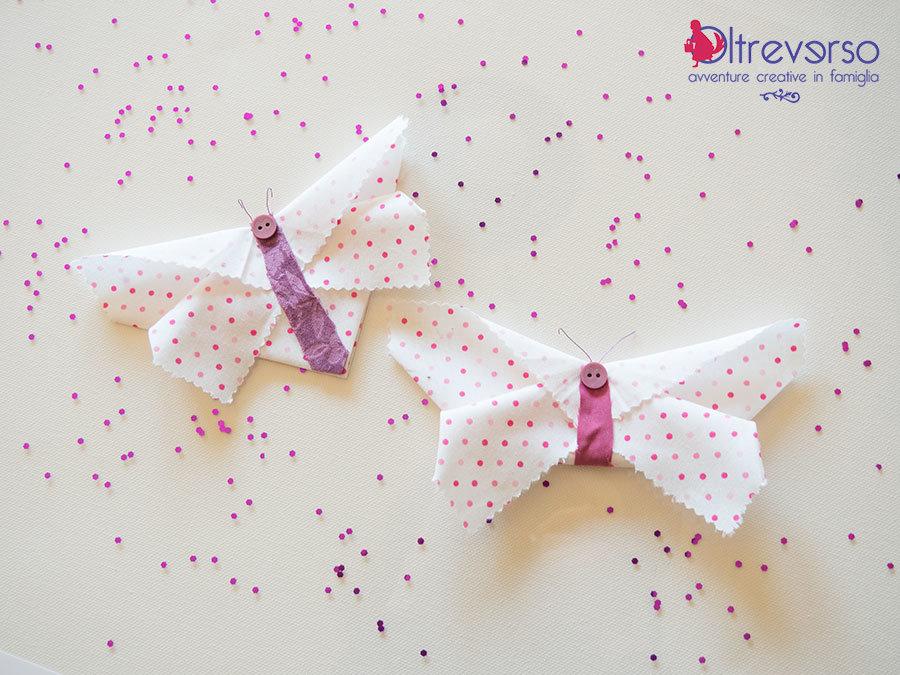 farfalla-bambini-origami-stoffa-lavoretti-tutorial