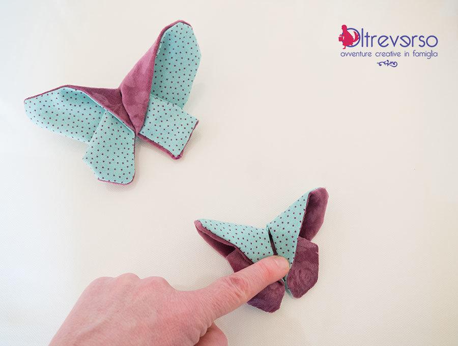 farfalla-origami-stoffa-cucito-creativo-tutorial_12