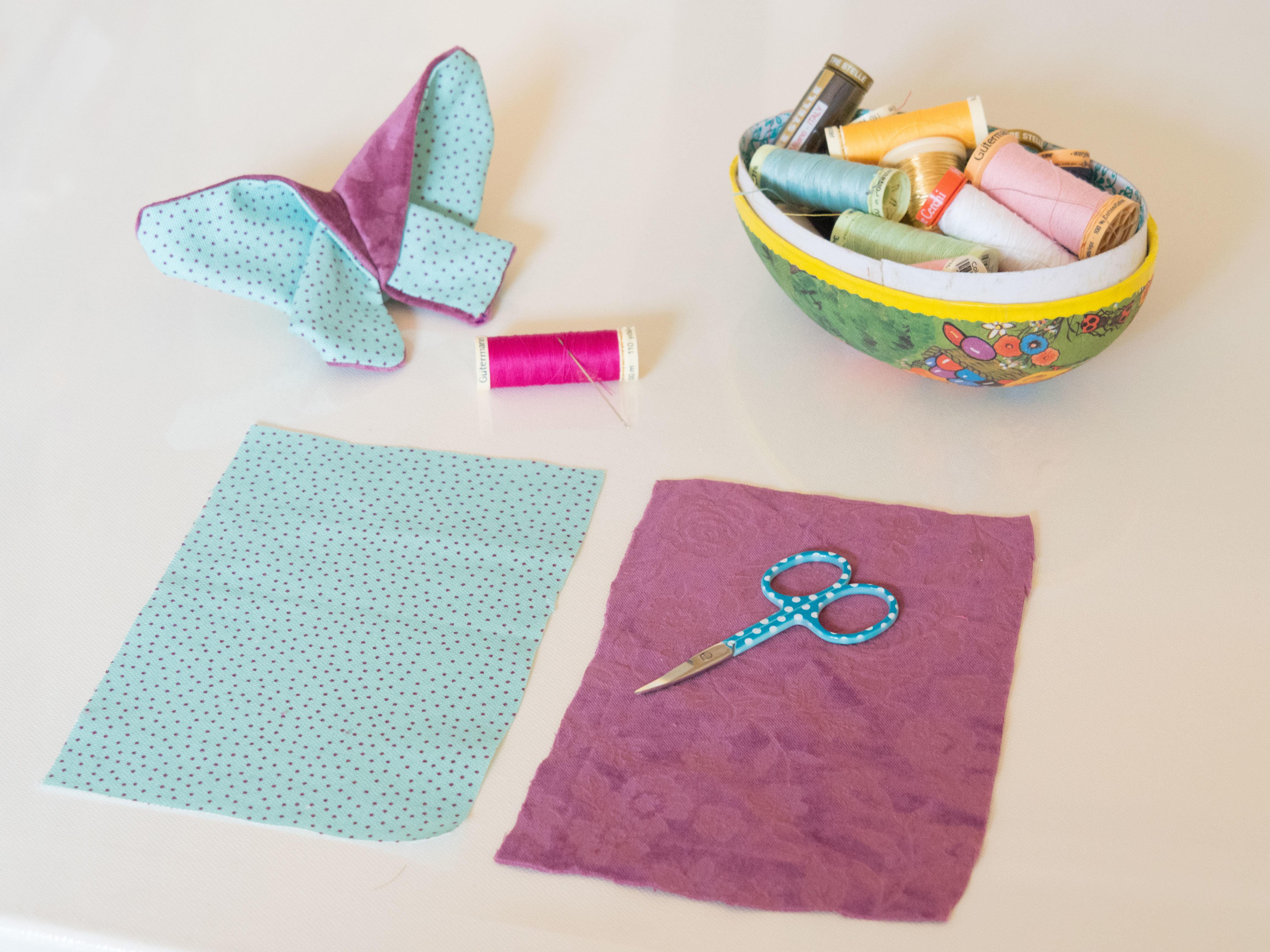 farfalla-origami-stoffa-cucito-creativo-tutorial_1b