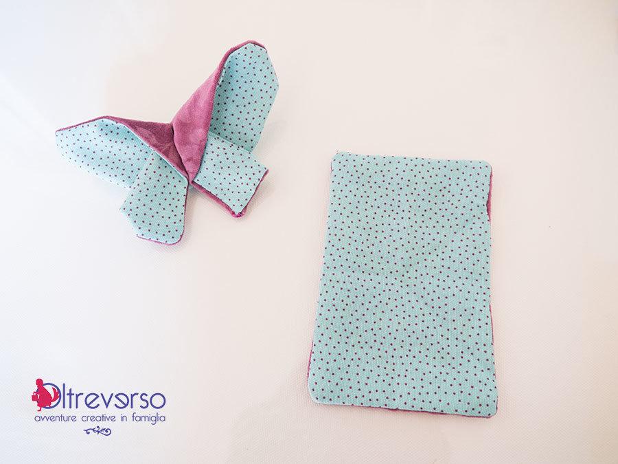 farfalla-origami-stoffa-cucito-creativo-tutorial_3