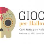 Giochi di Halloween