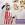 Carnevale fai da te: vestirsi da pop corn, senza cucire