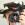 Il cappello di Mary Poppins all'uncinetto: lo schema e il tutorial