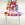 Anteprima tour: la decorazione creativa e l'arte della tavola con Zodio trovano una casa in Italia