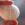 Uova di Pasqua traforate con il Dremel: un tutorial per iniziare