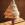9 alberi di Natale fatti come di niente, riciclando ciò che abbiamo in casa + tutorial+ 2 intrusi