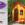 Come costruire in giardino una casetta per i bambini fai-da-te: il tutorial per le pareti