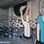 factoryviafoggia28