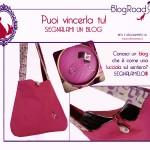 contest+giveaway+handmade+borsa+ricamo