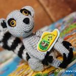 lemure_catta_amigurumi_airali_handmade_3