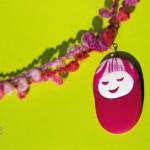 bambolina_fimo_picciotta_collana_polymerclay_doll_jewelry_2