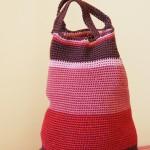 borsa_uncinetto_pattern_crochetbag_IsabelleKessedjian_3