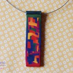 fimo_mosaico_collana_polymerclay_jewelry_mosaique_skinner blend