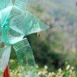 pet_bottiglia_riciclo_girandola_tutorial_pinwheels_moulinet_molinillo_ricycle_diy