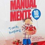 manualmente_salonedellamanualitacreativa_Torino_2013_ingresso