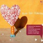 san-valentino-idee-lavoretti-bambini-card-bigliettooriginale-riciclo-spazzolini-tutorial-1