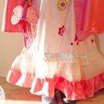 vestito-carnevale-faidate-principessa-bacchetta-corona