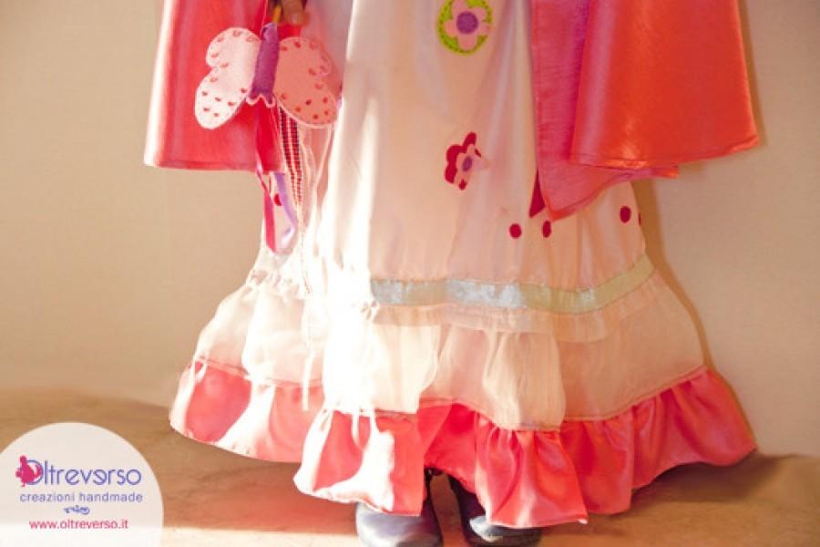 Carnevale: idee faidate per i travestimenti e le maschere dei bambini