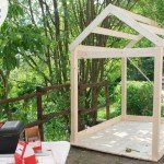 tutorial_capanna_bambini_woodenplayhousekids_struttura_tetto