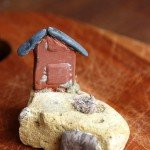 sculture-sassi-spiaggia-stone-craft-homesweethome
