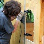 tutorial_capanna_bambini_woodenplayhousekids_porta-finestra-dsm20-dremel