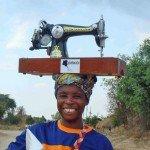 amka_onlus_per aiutare-africa-artigianato