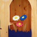 fiori_finestra_capanna_bambini_woodenplayhousekids_dremel4000_dyi