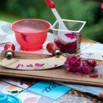 petali-rose-giochi-lavoretti-bambini-mezzaluna-cucina