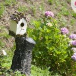 tutorial-casa-uccelli-handmade-wooden-birdhouse-diy