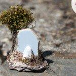 casetta_sassi_sculture_house_fairy_sculptures_stones-4