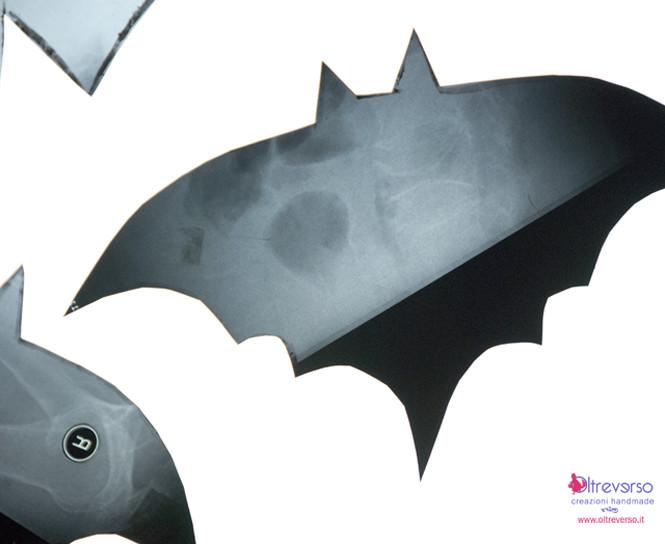 halloween-idee-lavoretti-craftkids-pipistrelli-batman-bat-tutorial