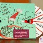 idee-letterina-babbo-natale-lavoretti-bambini-cd-riciclo