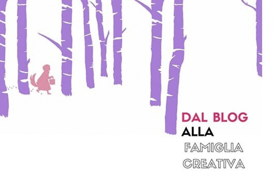 5 ANNI DI BLOG: da Oltreverso a Creativi in rete, al Torino Craft Collettive e La più creativa di tutte a Manualmente