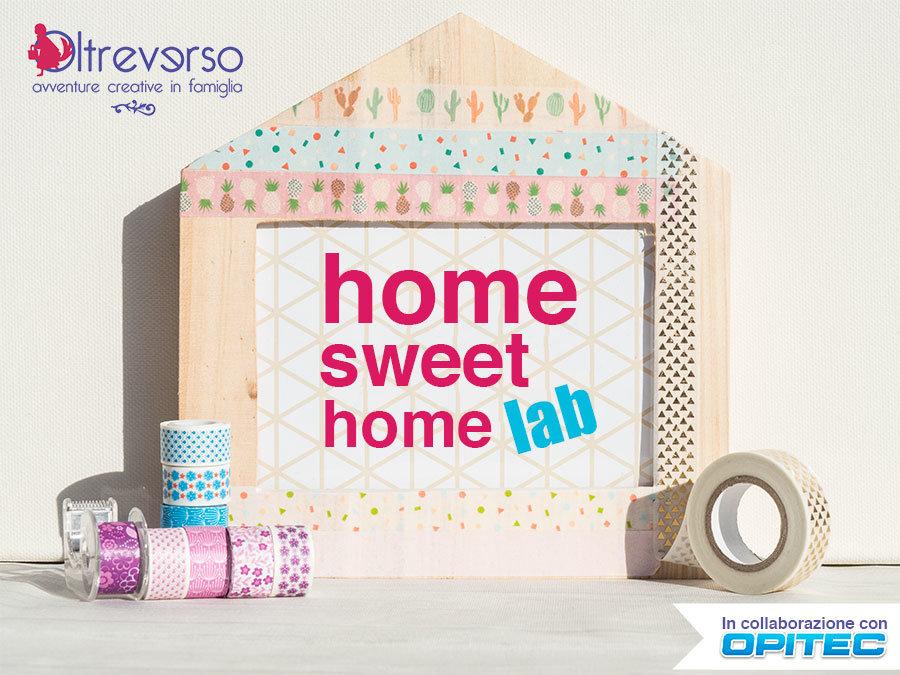 laboratorio creativo bambini oltreverso opitec