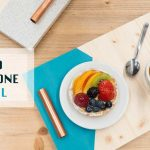 Vassoio colazione in legno fai da te con tutorial