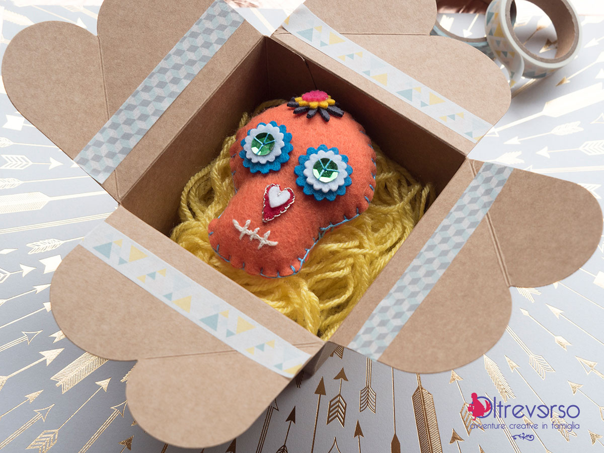 scatole feste compleanno creazioni handmade e cosmetici